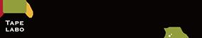 タペストリーラボ
